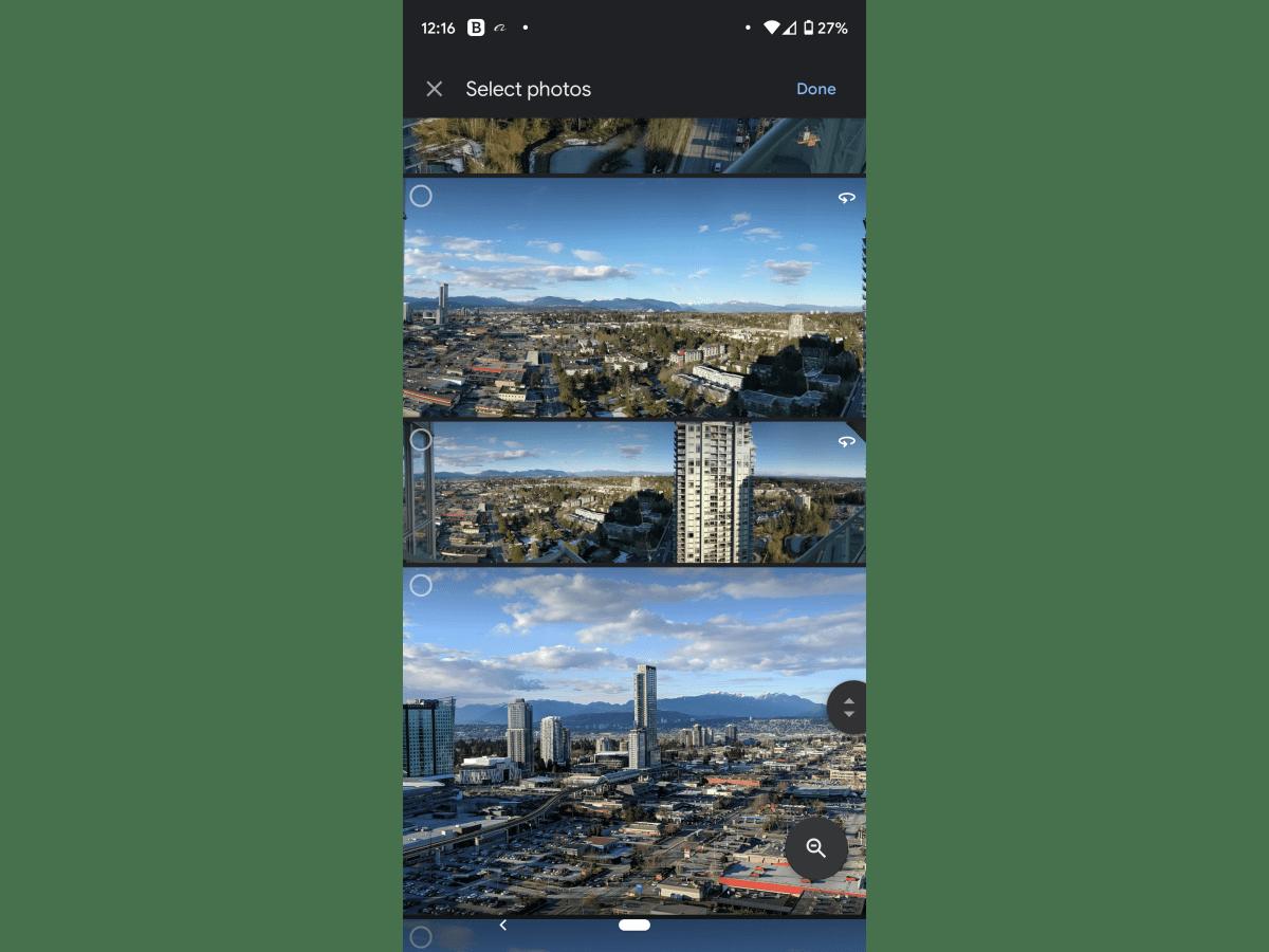 Surrey British Columbia Condominium For Rent