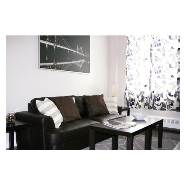Brantford Room for rent, click for more details...