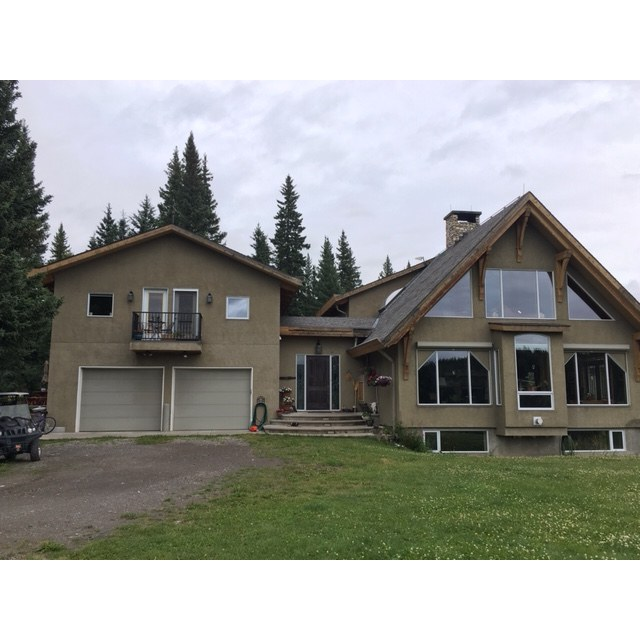 Cochrane Apartments And Houses For Rent, Cochrane Rental