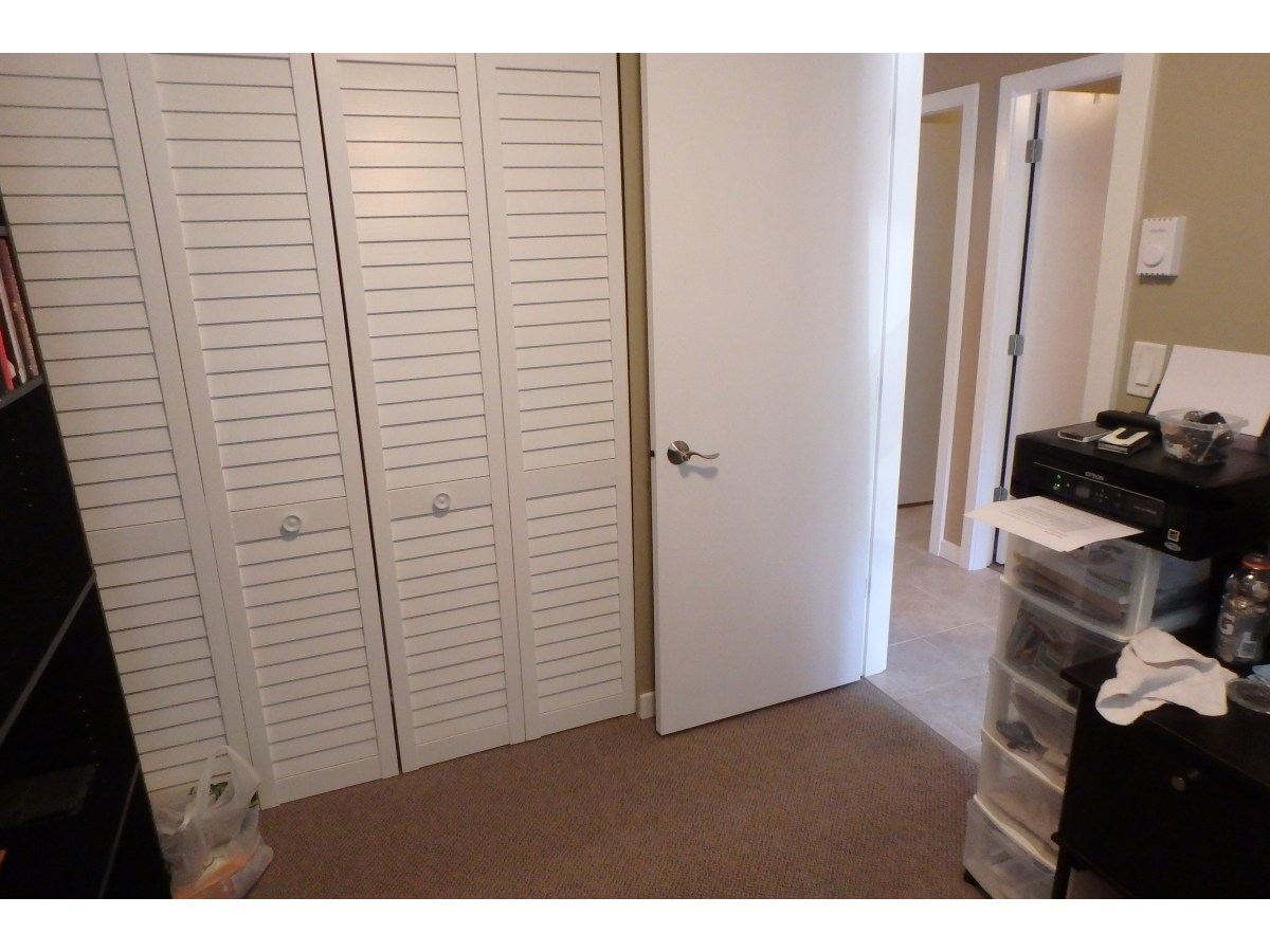 Campbell River Townhouse for rent, click for more details...