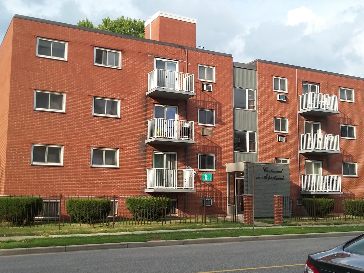 Windsor Bachelor Suite for rent, click for more details...