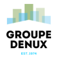 Groupe Denux