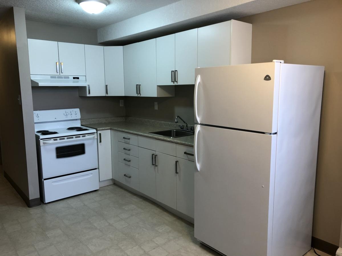 Fairview Appartement pour le loyer, cliquer pour plus de détails...