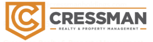 Cressman Realty & Property Management