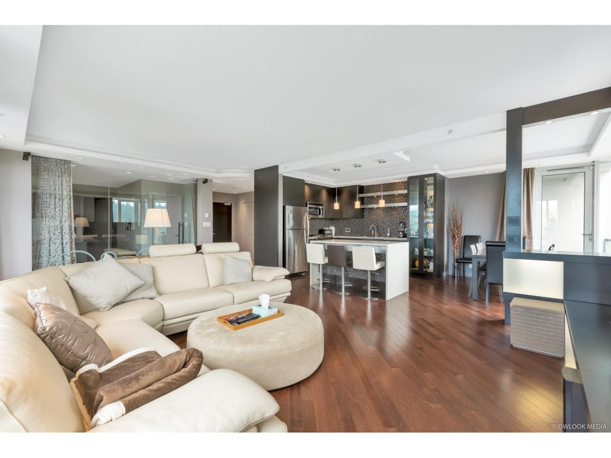 Port Moody Appartement pour le loyer, cliquer pour plus de détails...