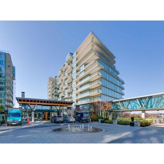 Richmond Condominium for rent, click for more details...
