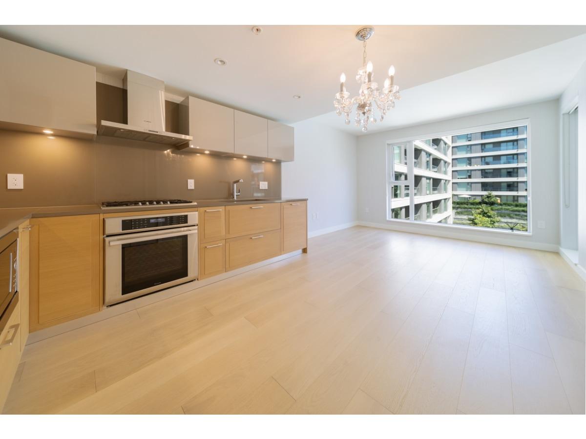 Marpole Condominium for rent, click for more details...