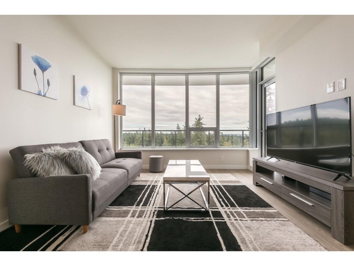 Bowen Island Apartments For Rent | Bowen Island Apartment ...