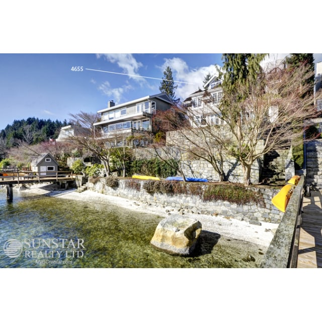 North Vancouver House for rent, click for more details...