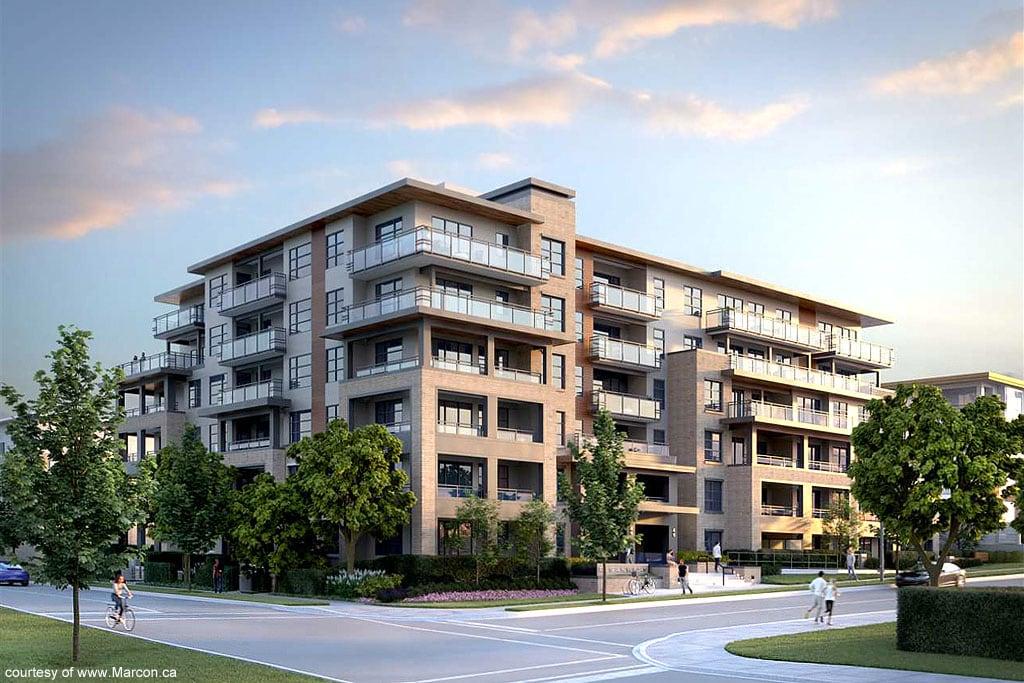 Coquitlam Condominium for rent, click for more details...