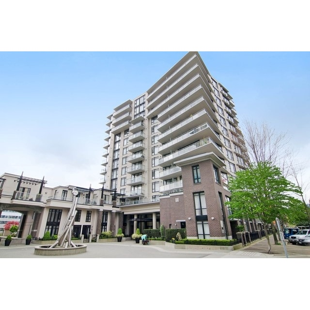 Apartment Rental Search: North Vancouver Apartments For Rent