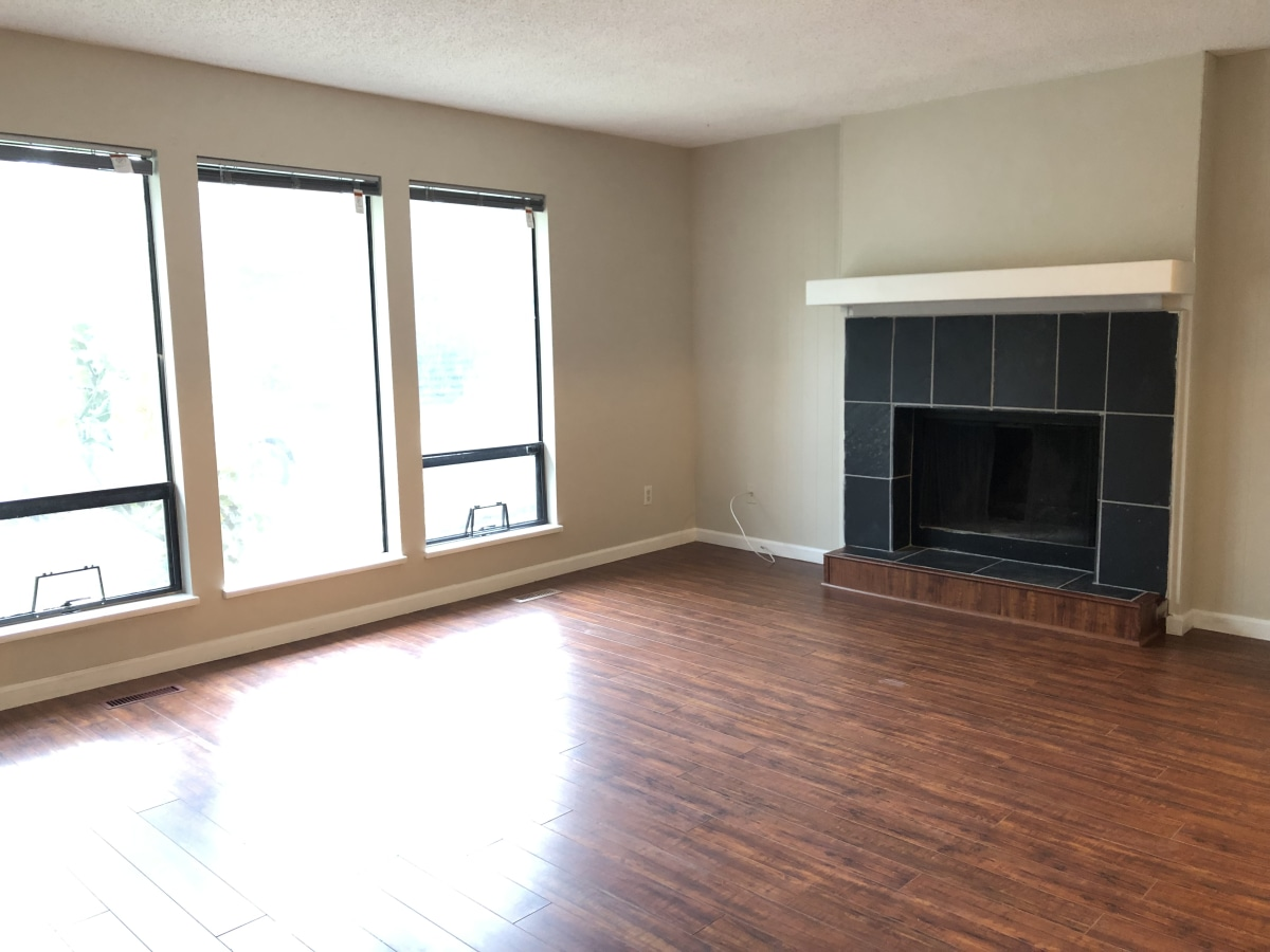 Coquitlam House for rent, click for more details...