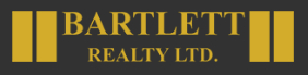 Bartlett Realty Inc.