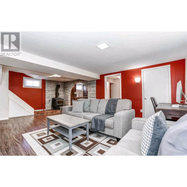 Oshawa Basement Suite for rent, click for more details...