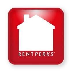 http://rentperks.com