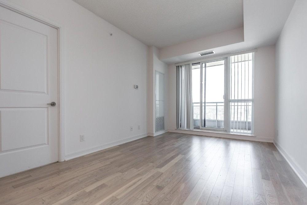 Richmond Hill Condominium pour le loyer, cliquer pour plus de détails...