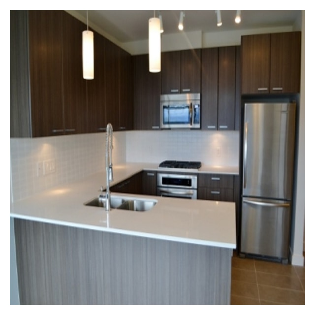 Port Coquitlam Condominium for rent, click for more details...