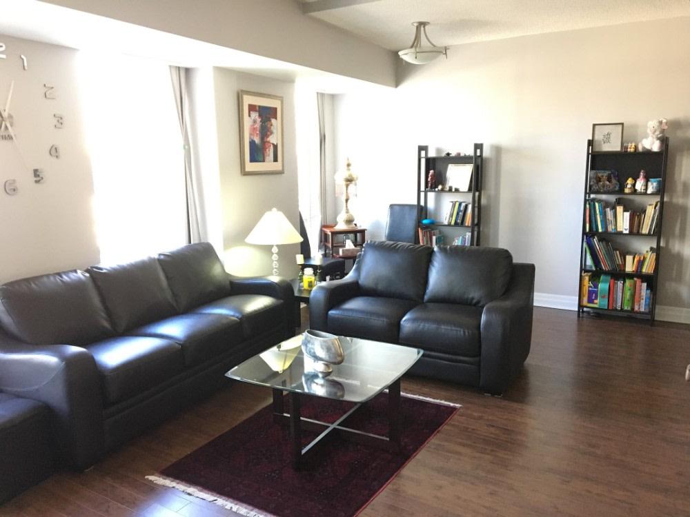 Locust Hill Condominium for rent, click for more details...
