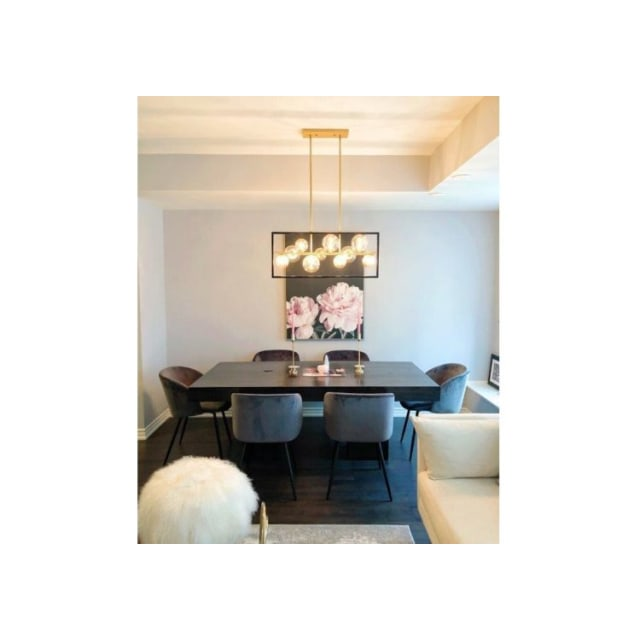 Etobicoke Townhouse for rent, click for more details...