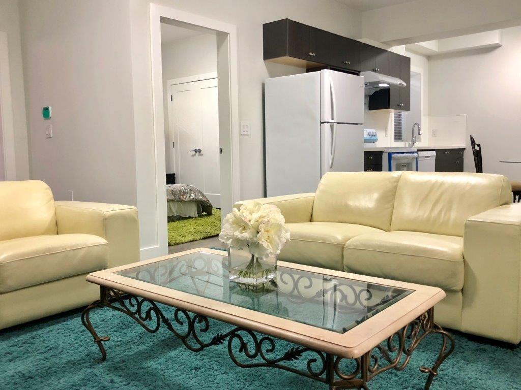 Port Moody Maison pour le loyer, cliquer pour plus de détails...