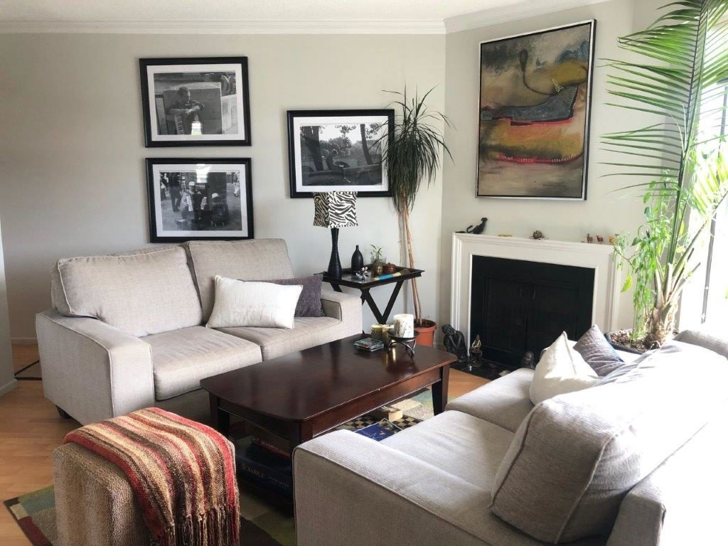 North Vancouver Condominium for rent, click for more details...