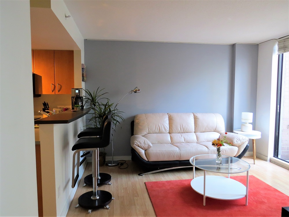 Adult photo studio for rent vancouver