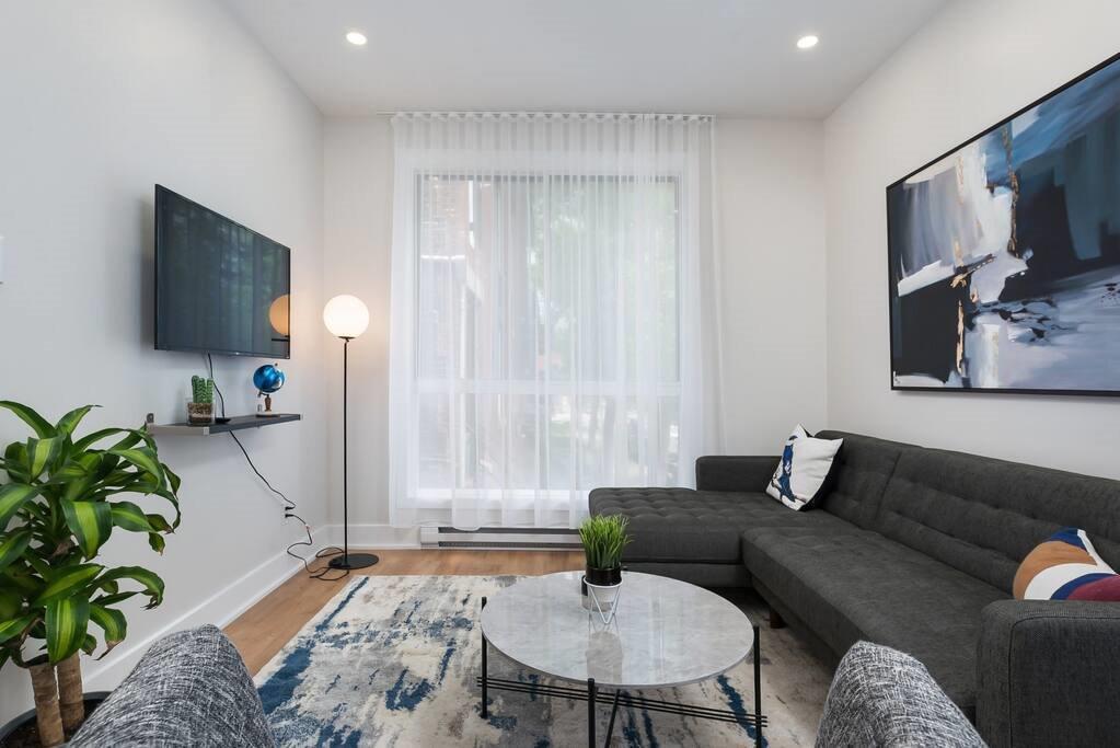 Westmount Condominium for rent, click for more details...