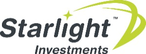 Starlight Investment Ltd.