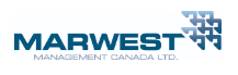 Marwest Management Canada Ltd.
