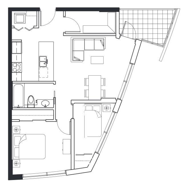 Vancouver Maisons de vacances pour le loyer, cliquer pour plus de détails...