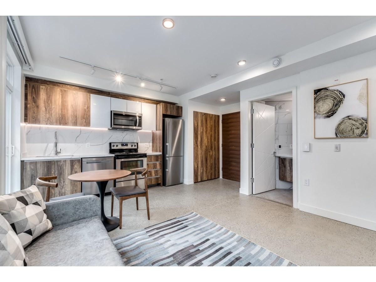 Vancouver Acreage/Farm for rent, click for more details...