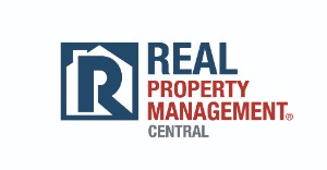 Real Property Management Central