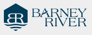 Barney River