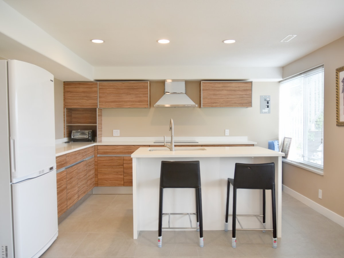 Coquitlam Basement Suite for rent, click for more details...