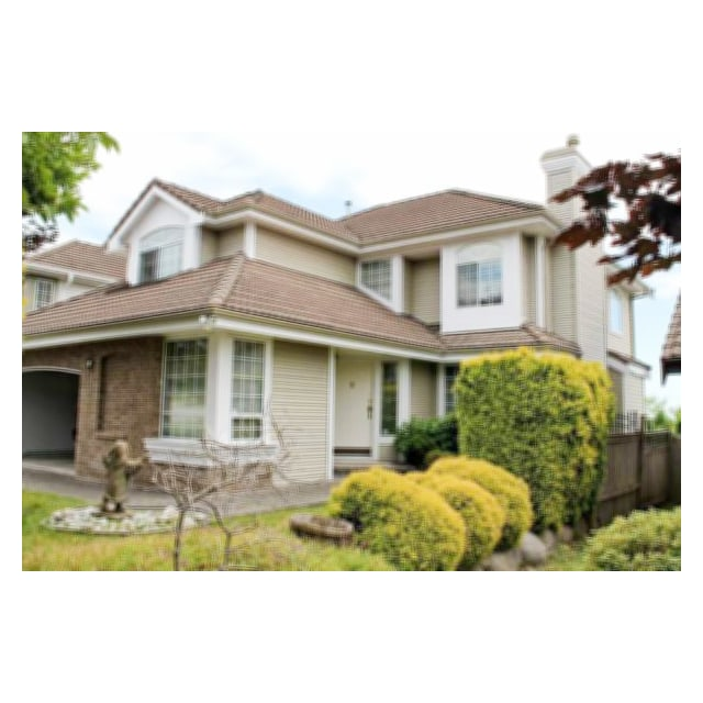 Coquitlam British Columbia House For Rent