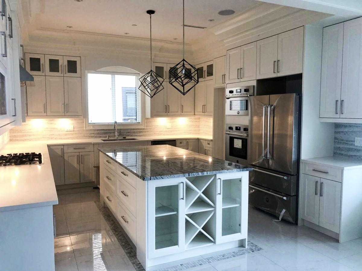 Vancouver Maison pour le loyer, cliquer pour plus de détails...