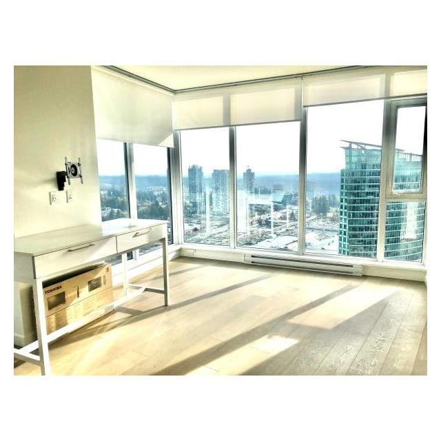Surrey Condominium pour le loyer, cliquer pour plus de détails...