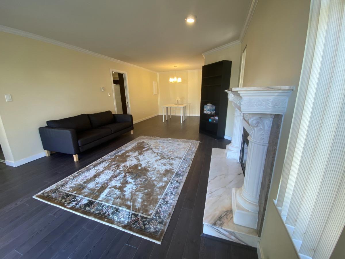 Vancouver Duplex pour le loyer, cliquer pour plus de détails...
