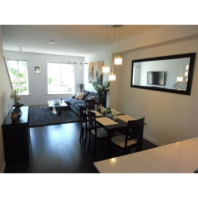 Port Coquitlam Townhouse for rent, click for more details...