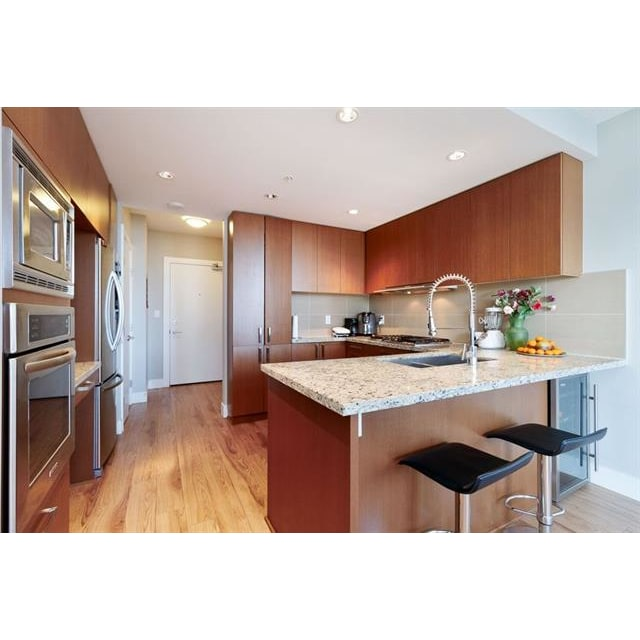 Coquitlam Condominium pour le loyer, cliquer pour plus de détails...