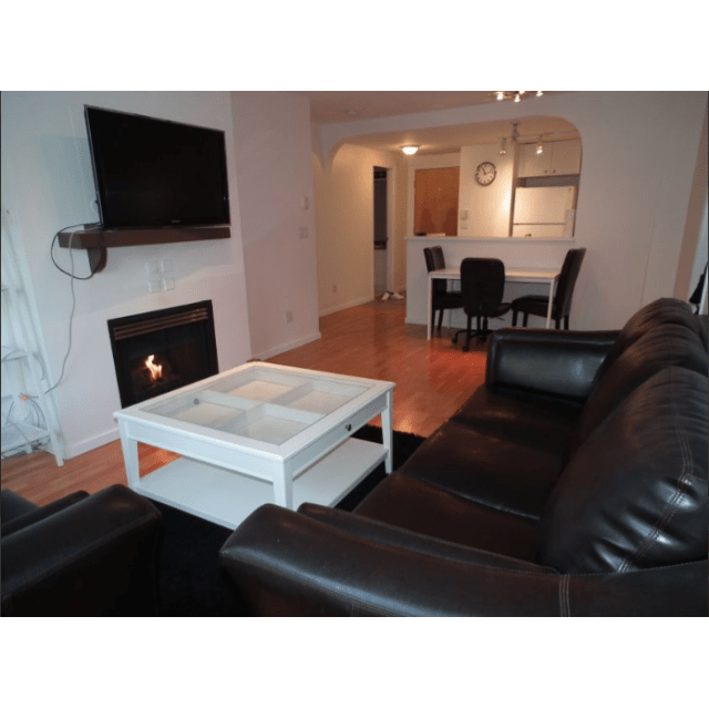 Burnaby Suite for rent, click for more details...