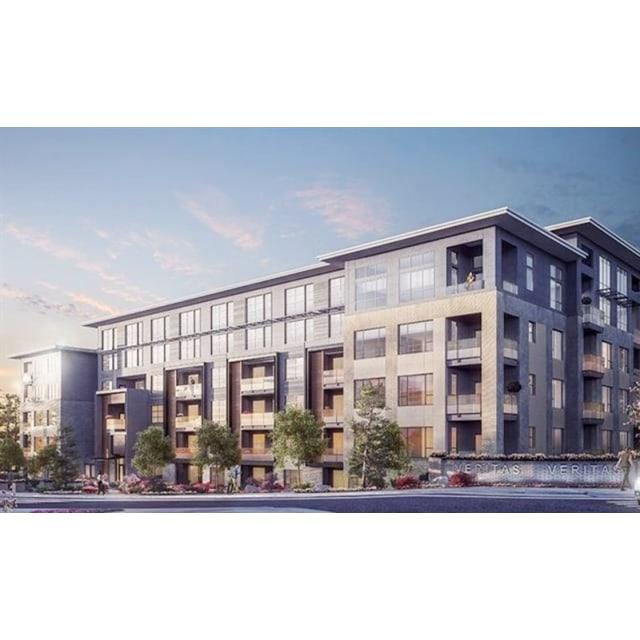 Belcarra Apartment for rent, click for more details...