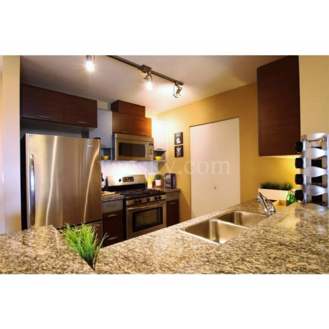 Richmond Condominium pour le loyer, cliquer pour plus de détails...
