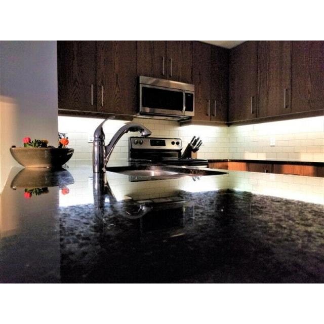 Arkell Appartement pour le loyer, cliquer pour plus de détails...