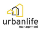Urbanlife Management