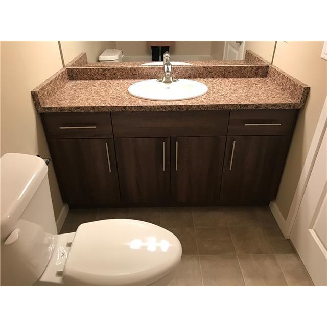 Fort McMurray Condominium pour le loyer, cliquer pour plus de détails...