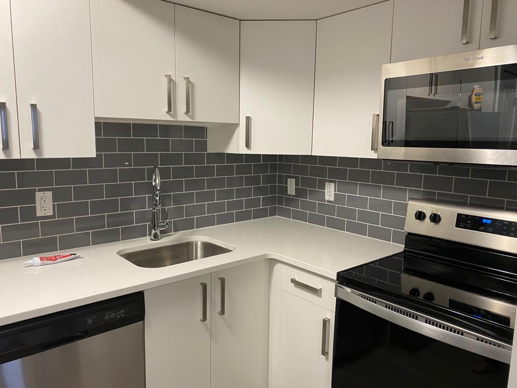 Saskatoon Saskatchewan Basement Suite For Rent