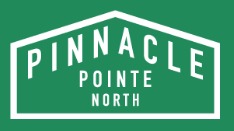 Pinnacle Pointe North