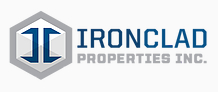 Ironclad Properties Inc.