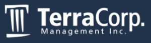 TerraCorp Management